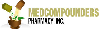 Compounding Pharmacy Long Beach | Medcompounders, Inc.
