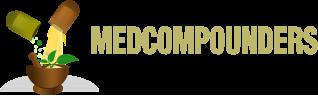 Compounding Pharmacy Long Beach | Medcompounders, Inc.