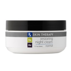 restoring-night-cream-normal
