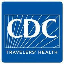CDC Travel